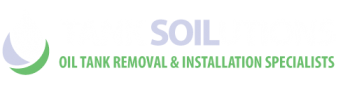 Tank Soilutions - Oil Tank Removal & Installation Specialists