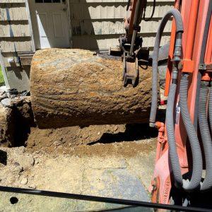 inground-oil-tank-removal