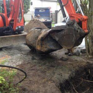 inground-oil-tank-removal2