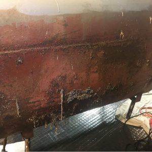 oil-tank-removal